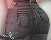 Maria Jeans F 3 ▼
