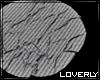 [Lo] Derv Wrinkle rug v5