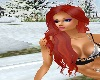 Nikka Red Hair