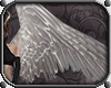 Valkyrie Wings *Silver*