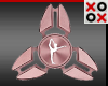 Fidget Spinner 06
