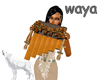 waya!Native~Spirit~Flute
