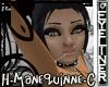 [HMC] BlaQue - Samantha