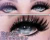 [E]*Manga Eyelashes*