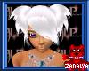 Zana Snow Jasmine