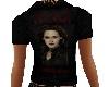 Twilight Bella Leather