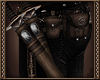 [Ry] Irvin Swords 1