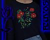 𝓟- Flower child