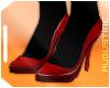+ ☈. Stiletto Heels !