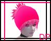 [DP] Strawberry-Pink