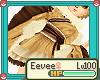 ~! Eevee | Dress