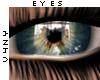 V4NY|Silvy Eyes 08