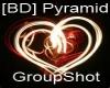 [BD] Pyramid GroupShot