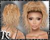 TigC.India Nectar Blonde