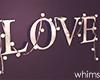 Lovers Love Lights