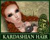 Kardashian Auburn