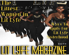 Lit Lyfe Mag Cover