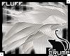 [C] Mute Hip Fluff