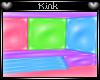 -k- CutiePop Room