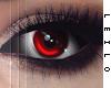 ! L! Vampii ~ Eyes