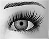 Silver Screen Eyes F