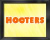 !(A)HooterCabaret