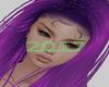 l | 2017 Grape