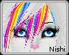 [Nish] Lex Bangs