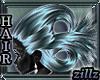 [zllz]Exodus Lite Blue