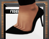 Night Out Pumps