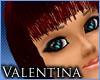 {BA} Valentina Jade