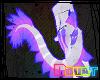 [D] Soulest Tail .1