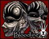Bloodline: Minion