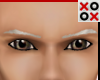 Male Eyebrows v29