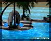[Lo] Add on island