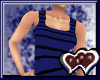 Stripe Dress V2