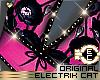 ! EC Pink Flora