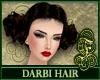 Darbi Dark Brown