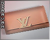 LV | Nude