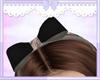KID Headband Dulce