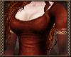 [Ry] Lady Winter Red
