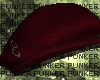 Beret Baby! / Ruby
