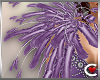 *SC-Gizelle Feath Adon 2