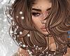 -J- Breanne brunette