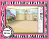 |PQ|Princess Nursery