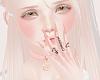 ➧ Sakra Blossoms