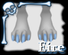 :E: Majestic Feet M