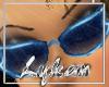 UpTown Designer  Blue