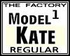 TF Model Kate 1