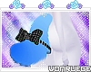 R- Linxy Tail V1 : Derv